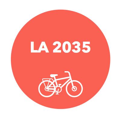 LA 2035